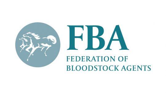 fba-logo-2019